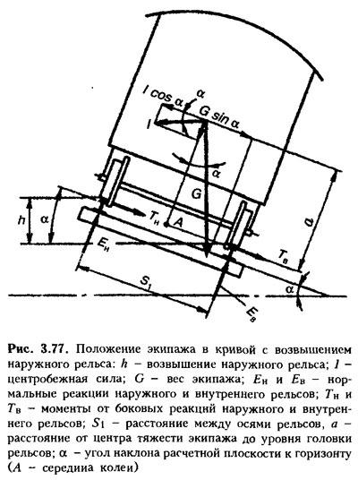 Zp 3 77.jpg