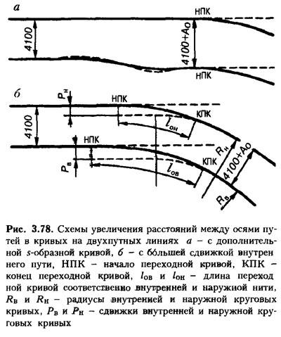Zp 3 78.jpg