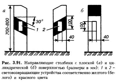 Zp 3 91.jpg